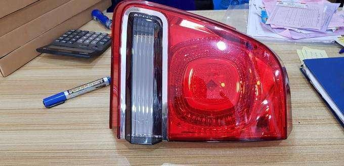 LAND CRUISER FJ100 REAL LIGHT REFLECTOR