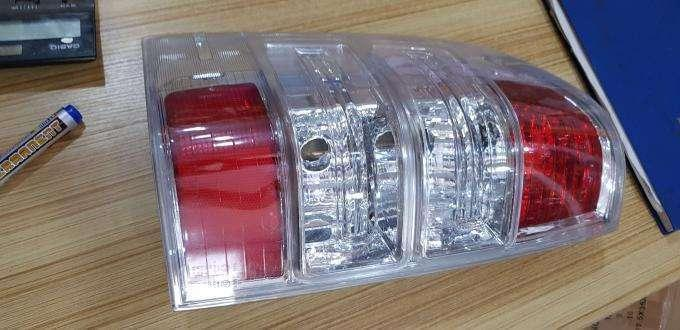 FORD RANGER TAIL LIGHT