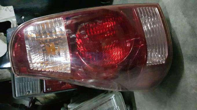 Hilux Surf  4runner Rear Light